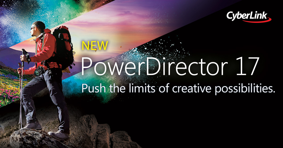 power-director-ad-1200x628-